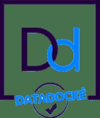 formation logiciel data dock