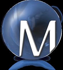 Logo MédiaCad